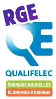 Certification Qualifelec RGE 2015